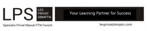 lowongan guru karantina sbmptn pekayon, supercamp sbmptn 2019, les privat sbmptn di pekayon, pengajar sbmptn di pekayon, pengajar privat sbmptn di pekayon, tutor sbmptn karantina di pekayon, lowongan pengajar karantina di pekayon